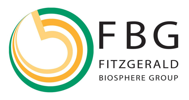 Fitzgerald Biosphere Group