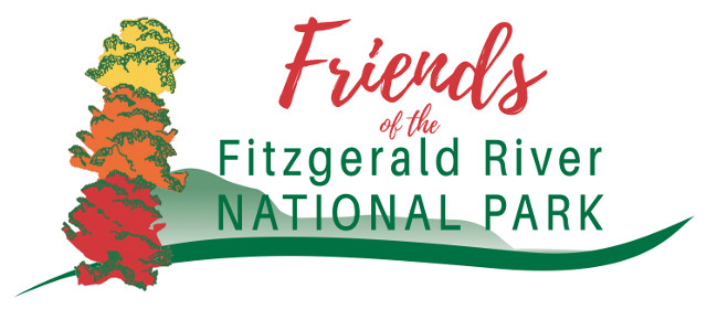 Friends of the Fitzgerald River National Park