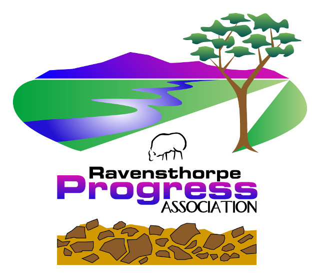 Ravensthorpe Progress Association
