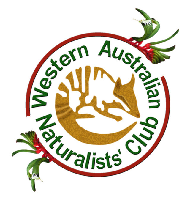 Western Australian Naturalists Club