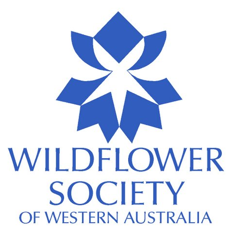 Wildflower Society of Western Australia