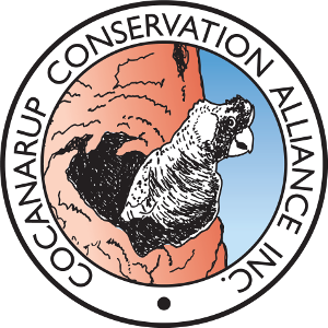Cocanarup Conservation Alliance Inc